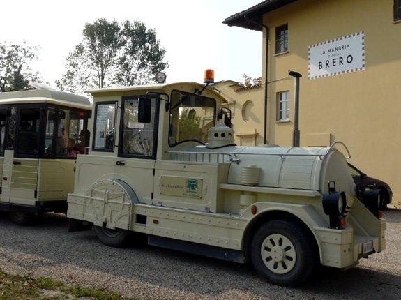 TreninoBrero2